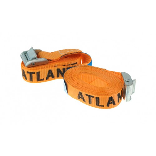 Комплект из 2-х ремней Atlant (L=400 см)