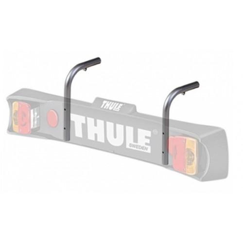 Адаптер для установки световой панели Thule 976 на велокрепления Thule 970, 972 и 974