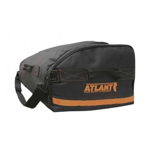 Сумка Атлант для бокса (носовая) 1 шт.
